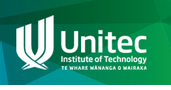 Unitec Institute of Technology home page